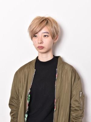 ACE23 hair salon10