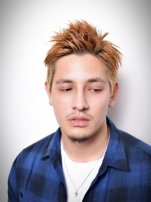 ACE23 hair salon13
