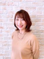 平塚 舞 指名料540