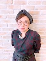 武田 陽子