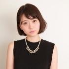 カット(ブロー・スタイリング付き)+リッチパーマ(カット別)