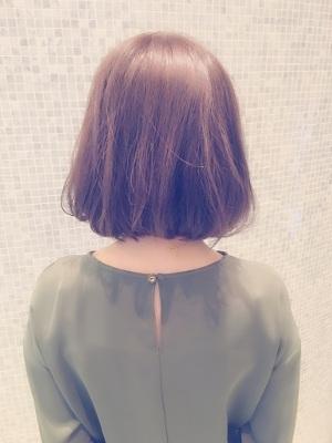 VISAGE GINZA11