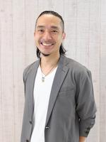 亀山 孝博