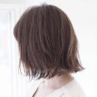 カラーリング+トリートメント【初回から3回目まで★】