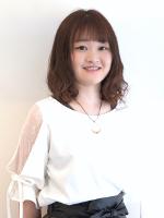 佐藤 朋美