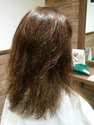 GLANZ hair&make02