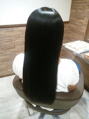 GLANZ hair&make03