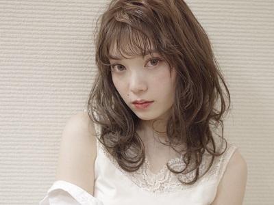 ARURU HAIR fan5