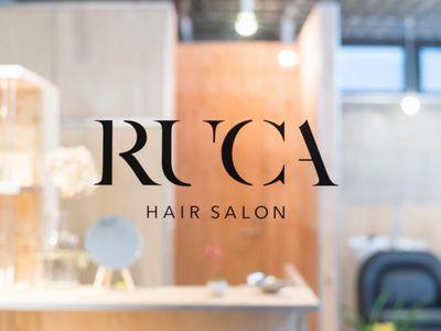 RUCA4