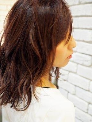 Zilch hair01