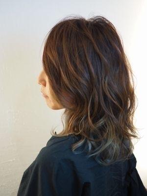 Zilch hair08