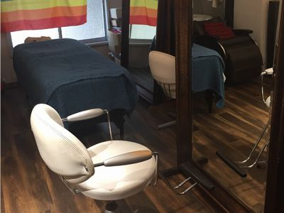 uno hair&body therapy5