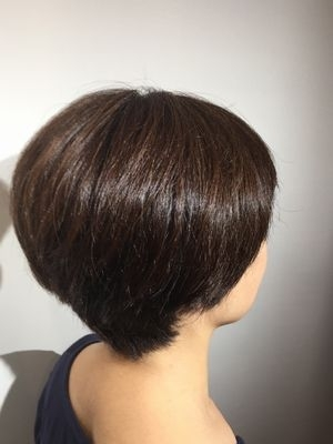 uno hair&body therapy02
