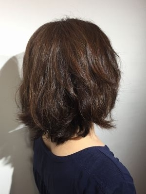 uno hair&body therapy12