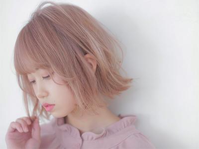 MODE K's 海老名店 【モードケイズ】4