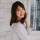 【新規】カット+クリスタルカラー+生トリートメント