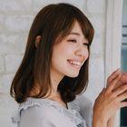 【新規】THROWカラー+TOKIOトリートメント