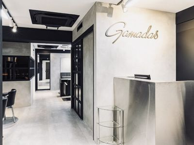Gamadas2
