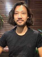 田中 健志朗