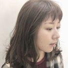 NEW OPEN【カット+ADOMIOカラー+スパTR】