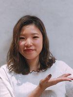 石田 美咲