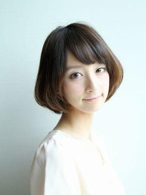 オーガニックカラー専門店 ヘアレスキューつや髪03
