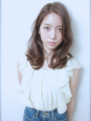 オーガニックカラー専門店 ヘアレスキューつや髪05