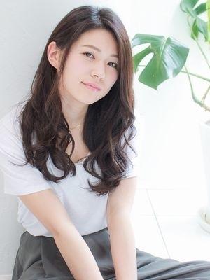 ヘアレスキューつや髪 武蔵浦和東口店07