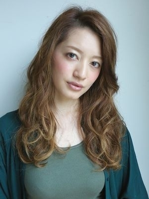 オーガニックカラー専門店 ヘアレスキューつや髪19
