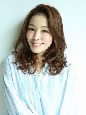 ヘアレスキューつや髪 武蔵浦和東口店20