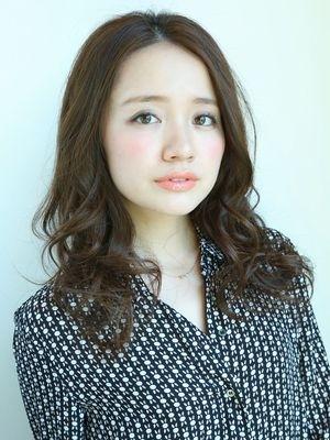 ヘアレスキューつや髪 中浦和店3