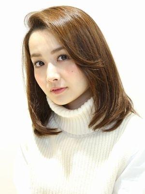 ヘアレスキューつや髪 中浦和店5