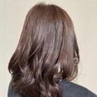 【土日祝限定】髪質改善パーマエステ(カット付き)