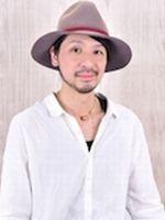石田 学史