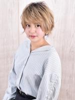 徳田 七海