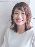 本多 佐江子