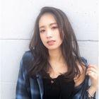 「髪質改善」うる艶トリートメント+癒しのヘッドスパ(30分)