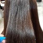 髪質改善リペアメント13,200円