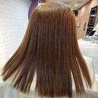 【ご新規様特別価格】高難易度縮毛矯正+カラー(おしゃれ染めリタッチ)