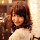 おすすめ☆カット+カラー+3ステップシルクTR