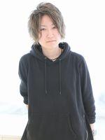 藤田 章人