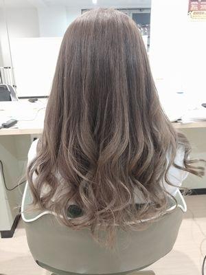 HAIR HOUSE SPARE9