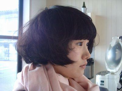 RIKIYA-HAIR2