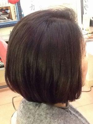 RIKIYA-HAIR1