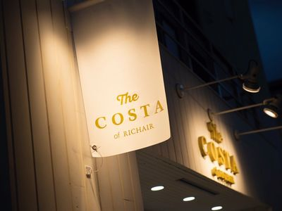 The COSTA of RICHAIR 越谷店5