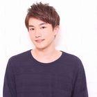 評判NO.1の癒し【カット】+【クレンジングアロマスパ】