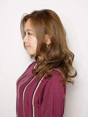 Le parfumM 新松戸ダイエー店5