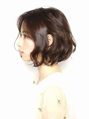 Le parfumM 新松戸ダイエー店6
