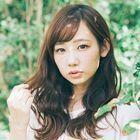 【リピート割】カット+☆艶☆カラー+プチスパ