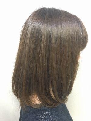 CHANCE hair&spa6